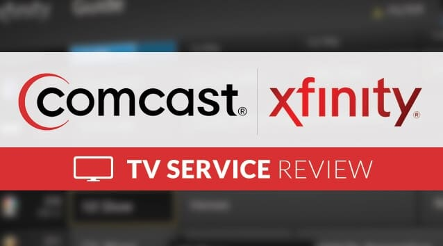 You are currently viewing Comcast Now Offering Mesh Network Pods from Plume for $120+