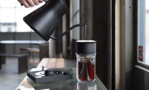 Read more about the article Fellow Stagg X Pour-Over Coffee Set