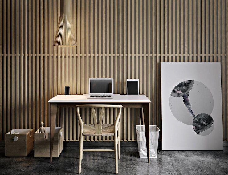 You are currently viewing Pavel Vetrov Olly Designer Writing Desk