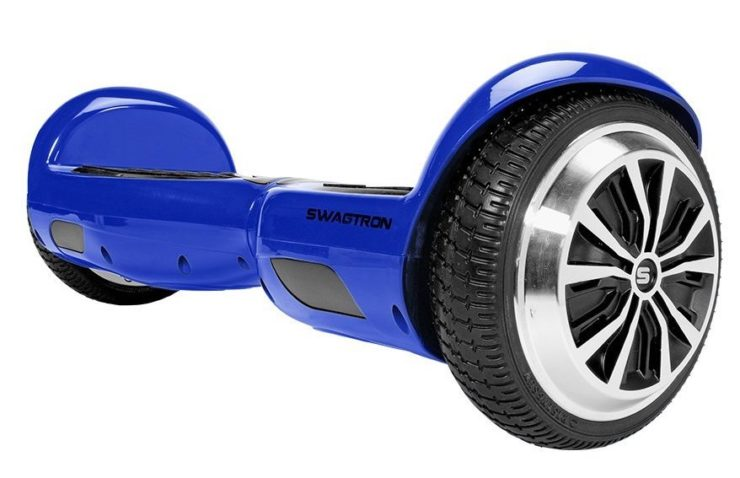 You are currently viewing 3 of the Best Hoverboards Money Can Buy