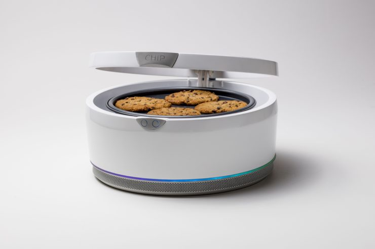 You are currently viewing Does Anyone Really Need A Keurig For Cookies?