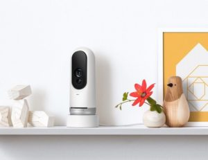 Read more about the article Lighthouse Home AI Camera