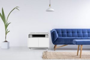 Read more about the article Sobro Smart Side Table