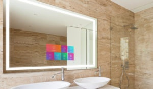 Read more about the article No other Smart Mirror even comes close.