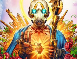Read more about the article Patch Notes: Borderlands 3 Microtransaction Confusion & Valve's New VR Kit