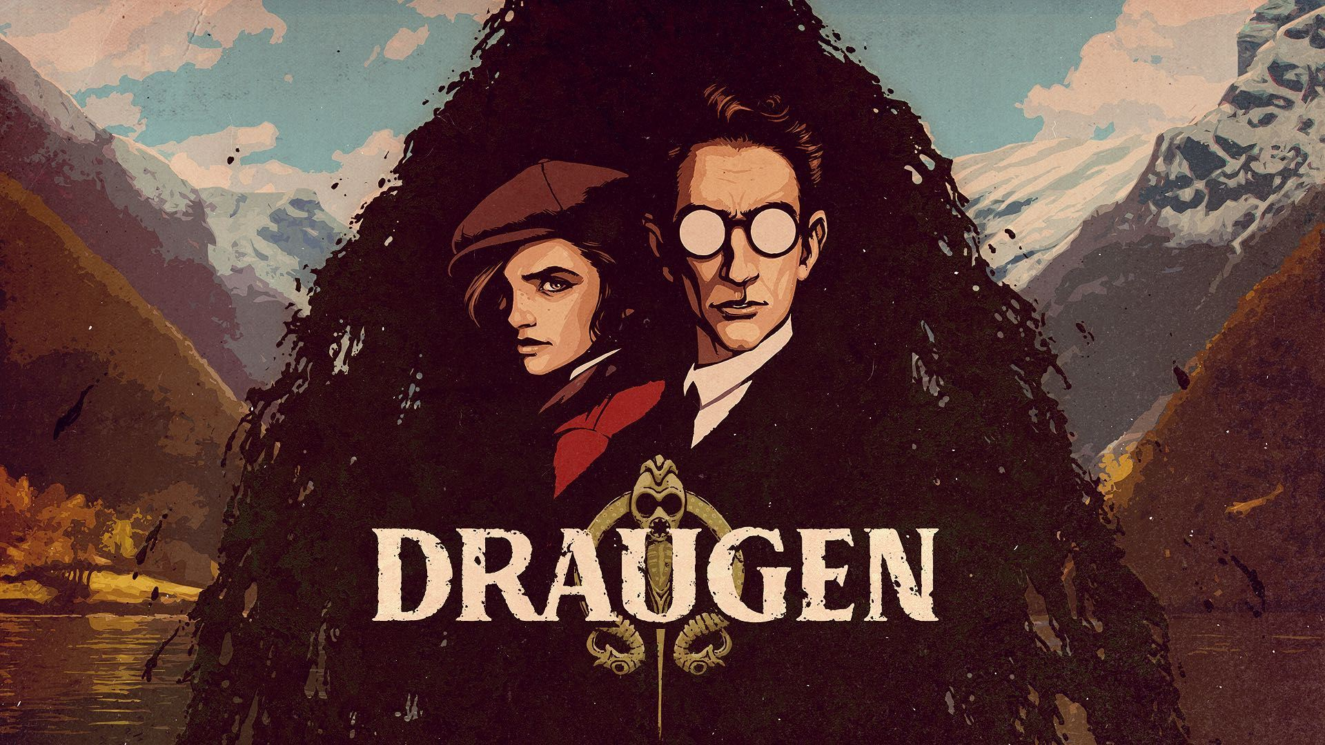 You are currently viewing Draugen Review – Draugen On?